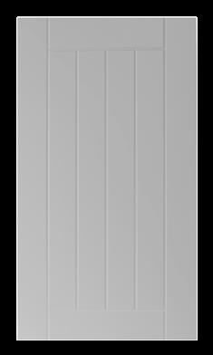 Alva-Line235x393
